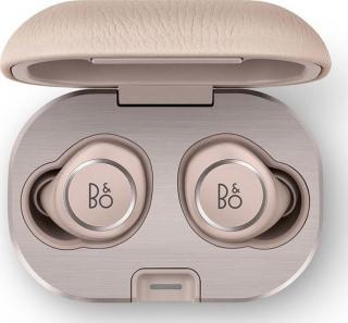 Bang & Olufsen Beoplay E8 2.0, světle růžová