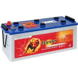 BANNER Energy Bull 96351, 12V - 180Ah