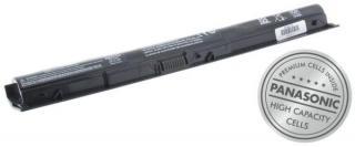 Baterie Avacom pro HP Pavilion 15 series Li-Ion 14,8V 2900mAh