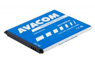 Baterie Avacom pro Samsung Galaxy S3 mini, Li-Ion 1500mAh