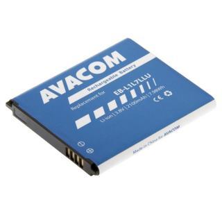 Baterie Avacom Samsung I9260 Galaxy Premier Li-Ion 3,8V 2100mAh