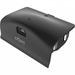 Baterie iPega pro ovladač Xbox One/One X/ One S 1400mAh
