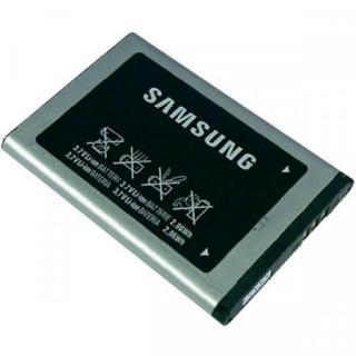 Baterie Samsung AB553443DE