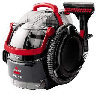 Bissell SpotClean Professional 1558N - použité