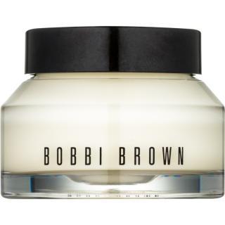 Bobbi Brown Face Care vitamínová báze pod make-up