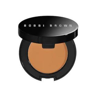 Bobbi Brown Krémový korektor  1,4 g Dark