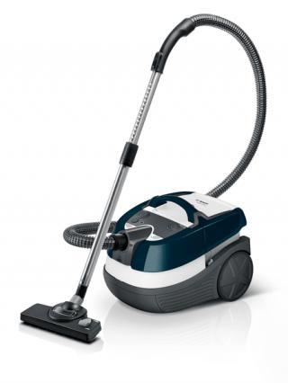Bosch BWD41720 AquaWash & Clean - použité