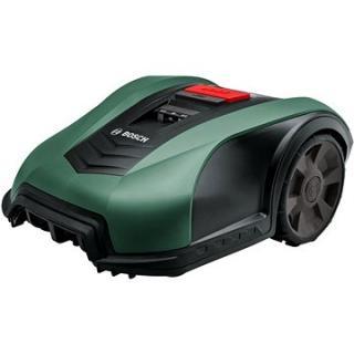 Bosch Indego 700