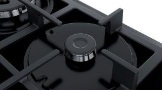 Bosch PNP6B6B90 - zánovní