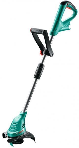 Bosch strunová sekačka EasyGrassCut 12-230 06008A8106