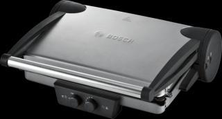 Bosch TFB4431V - zánovní