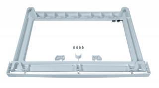 Bosch WTZ20410 - rozbaleno