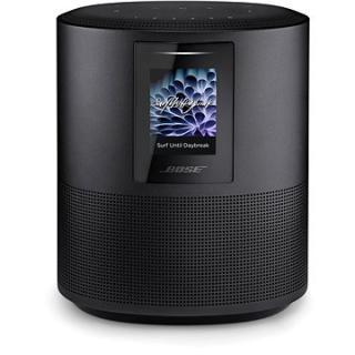 BOSE Home Smart Speaker 500 černý