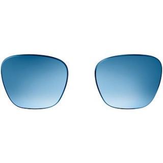 BOSE Lenses Alto S/M Blue Gradient