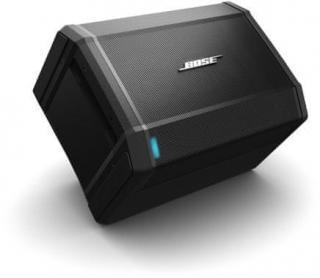 Bose S1 Pro bluetooth reproduktor - zánovní