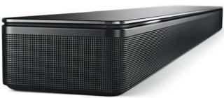 Bose Soundbar 700, černá - použité