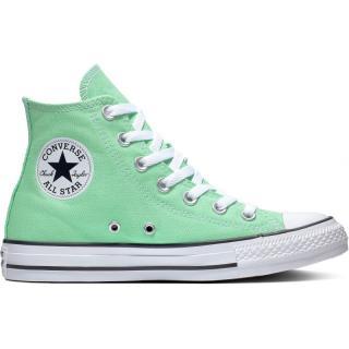 BOTY CONVERSE Chuck Taylor All Star - zelená - EUR 40