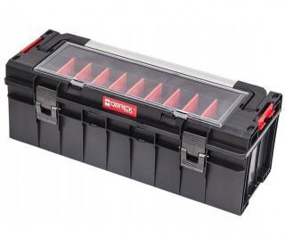 Box na nářadí QBrick System PRO - 700