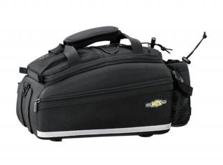 brašna TOPEAK Trunk Bag EX suchý zip