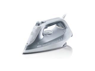 Braun TexStyle 7 Pro SI 7088 GY - zánovní