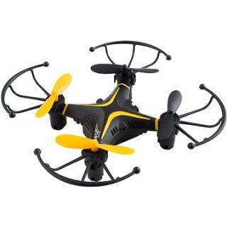 BRQ 111 RC Dron 11