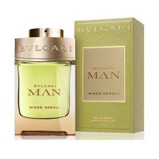 Bvlgari Bvlgari Man Wood Neroli - EDP 60 ml
