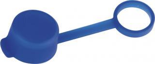 Camelbak Podium Mud Cap Blue