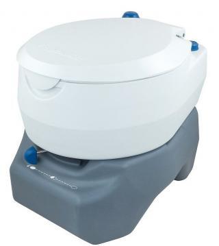Campingaz Chemická toaleta 20 l Portable toilet combo