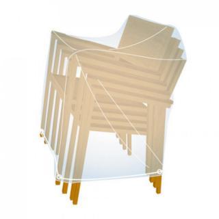 Campingaz Obal na složené židle