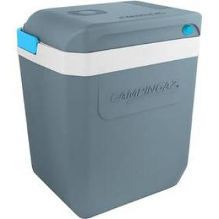 Campingaz POWERBOX™ Plus 24L AC/DC EU , lze připojit na 12V a 230V