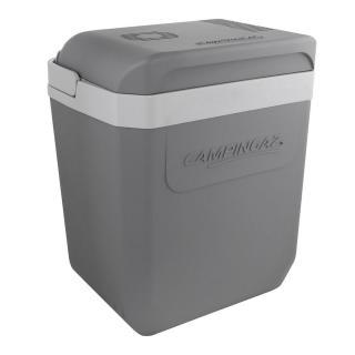 Campingaz Powerbox Plus 24L - použité