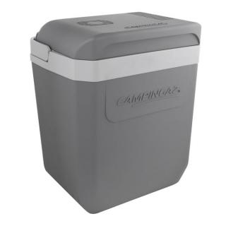Campingaz Powerbox Plus 24l - Zánovní