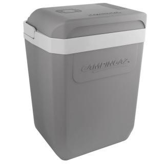 Campingaz Powerbox Plus 28l - Použité