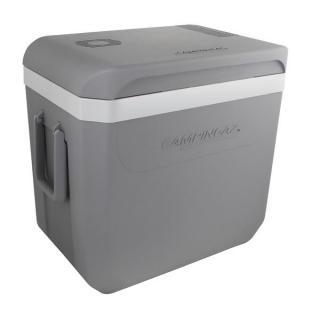Campingaz Powerbox Plus 36l - Použité