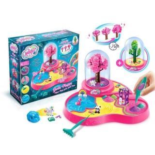 Canal Toys terárium So Magic DIY