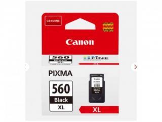 Canon cartridge PG-560 XL , 3712C001