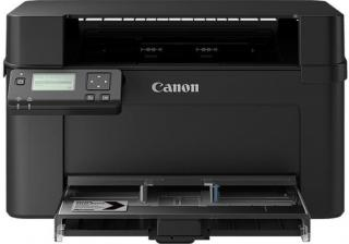 Canon i-SENSYS LBP113W  - rozbaleno