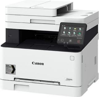 Canon i-SENSYS MF643Cdw  - zánovní