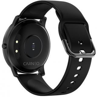 Carneo Gear  platinum - zánovní