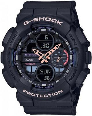 Casio G-Shock Original S-Series GMA-S140-1AER
