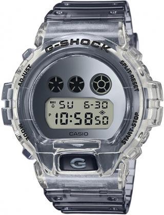 Casio The G/G-SHOCK DW-6900SK-1ER
