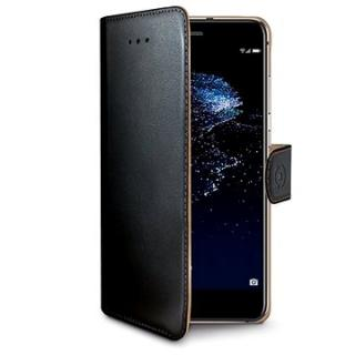 CELLY Wally pro Huawei Y6