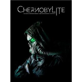 Chernobylite - PC DIGITAL