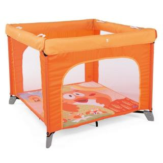 Chicco 79006.0096