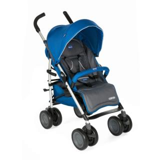 Chicco Multiway 2 - Blue