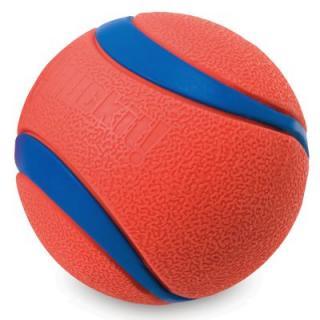 Chuckit! Ultra Ball - Vel. S: Ø 5,1 cm - 2 kusy