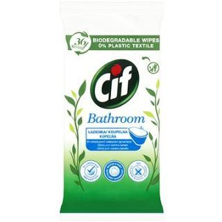 CIF Nature Koupelna 36 ks