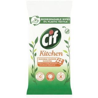 CIF Nature Kuchyň 36 ks