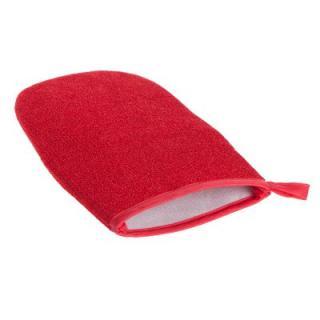 Čistící rukavice - 25 x 15 cm