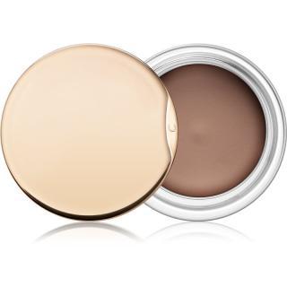 Clarins Ombre Satin krémové oční stíny odstín 07 Glossy Brown 4 g